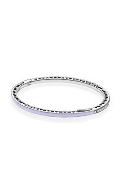 PANDORA Bracelets 590537EN66-2 product image