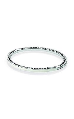 PANDORA Bracelets 590537EN23-2 product image