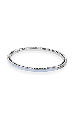PANDORA Bracelets 590537EN131-2 product image