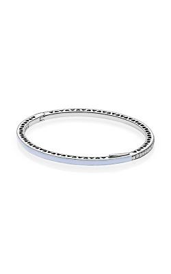 PANDORA Bracelets 590537EN131-3 product image