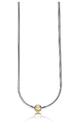 PANDORA Necklaces 590742HG product image