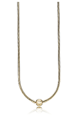 PANDORA Necklaces 550742 product image