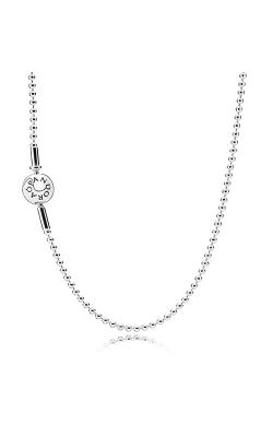 PANDORA Necklaces 596005-80 product image
