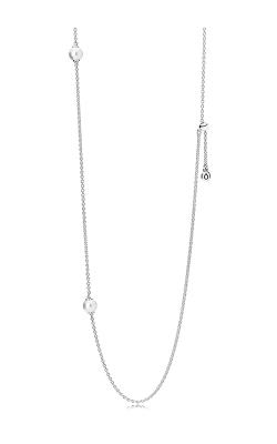 PANDORA Necklaces 590539WCP-80 product image