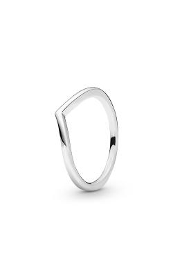 PANDORA Shining Wish Ring 196314-48 product image
