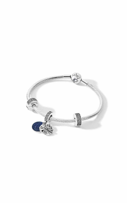 PANDORA Dazzling Wishes Bracelet Gift Set B801002-19