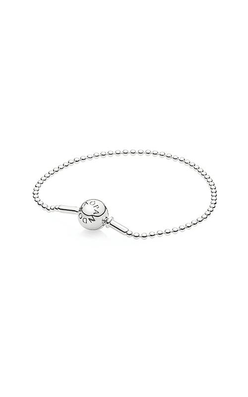 Pandora Women's Bracelet Essence 925silver 596002 a3rNoJE