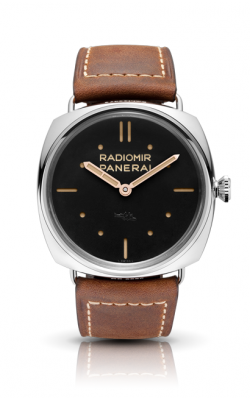Panerai Radiomir Watch PAM00425 product image