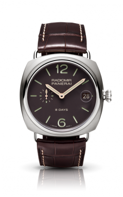 Panerai Radiomir Watch PAM00346 product image