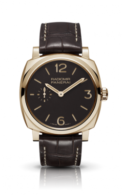 Panerai Radiomir 1940 Watch PAM00513 product image