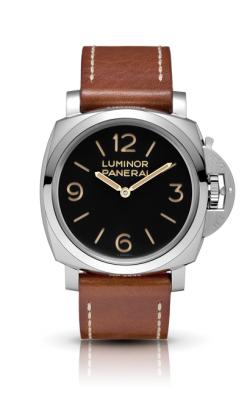 Panerai Luminor 1950 Watch PAM00372 product image
