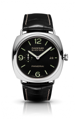 Panerai Radiomir Watch PAM00388 product image