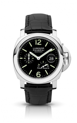 Panerai Luminor Watch PAM00090 product image