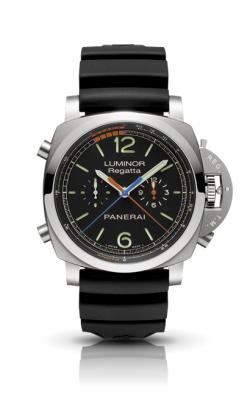 Panerai Luminor 1950 Watch PAM00526 product image