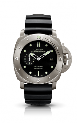 Panerai Luminor 1950 Watch PAM00305 product image