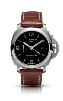 Panerai Luminor 1950 Watch PAM00320 product image