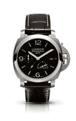 Panerai Luminor 1950 Watch PAM00321 product image