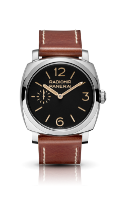 Panerai 2012 Watch PAM00399 product image