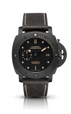 Panerai 2013 Watch PAM00508 product image