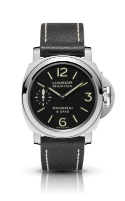Panerai Luminor Watch PAM00510 product image