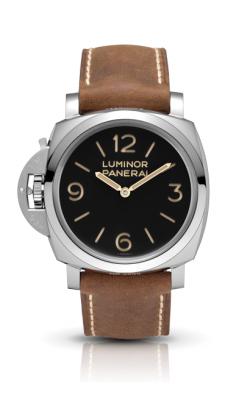 Panerai Luminor 1950 Watch PAM00557 product image