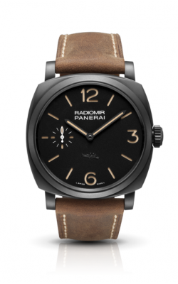 Panerai 2013 Watch PAM00532 product image