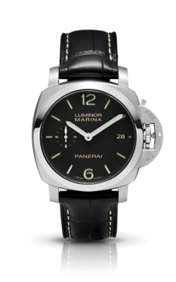 Panerai Luminor 1950 Watch PAM00392 product image