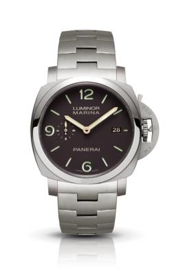 Panerai Luminor 1950 Watch PAM00352 product image
