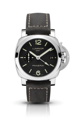 Panerai Luminor 1950 Watch PAM00535 product image