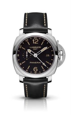 Panerai Luminor 1950 Watch PAM00531 product image