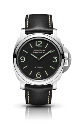 Panerai Luminor Watch PAM00560 product image