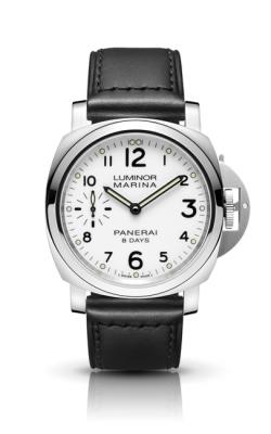 Panerai Luminor Watch PAM00563 product image