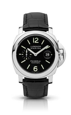 Panerai Luminor Watch PAM00104 product image