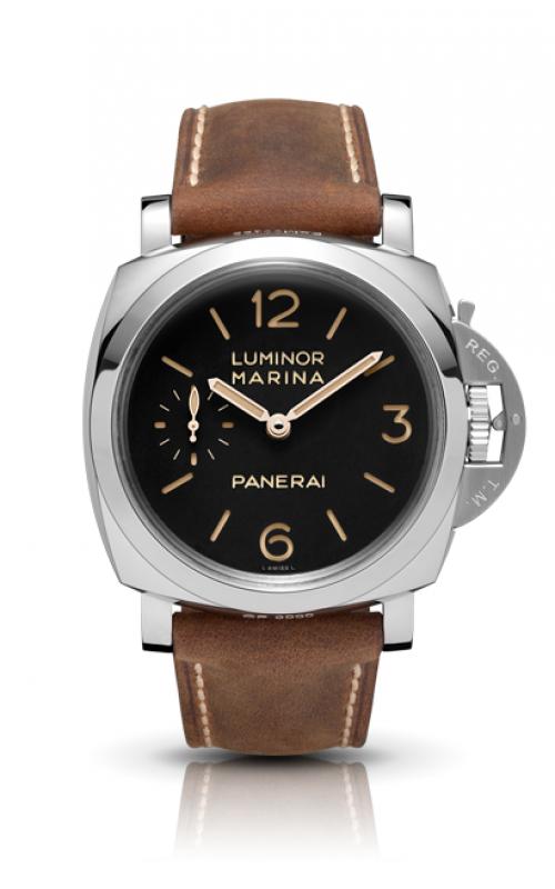 Panerai Luminor 1950 Watch PAM00422 product image