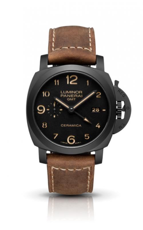Panerai Luminor 1950 Watch PAM00441 product image