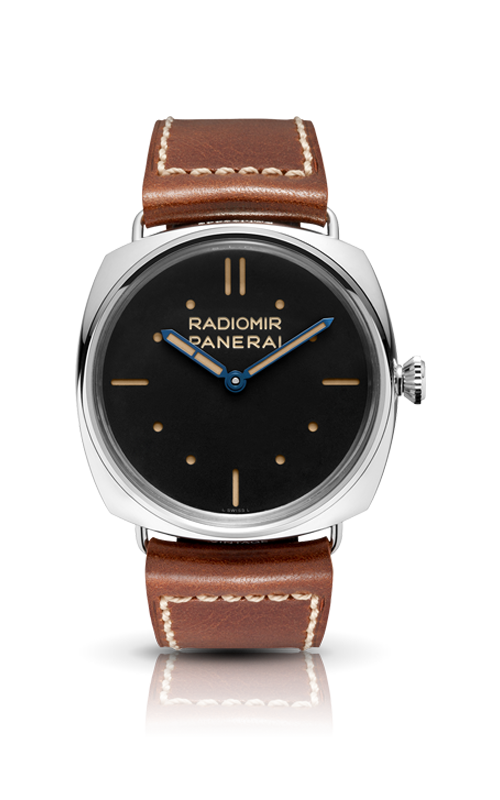 Panerai 2012 Watch PAM00449 product image