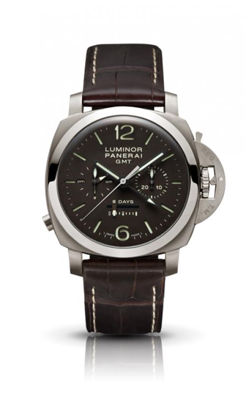 Panerai Luminor 1950 Watch PAM00311 product image