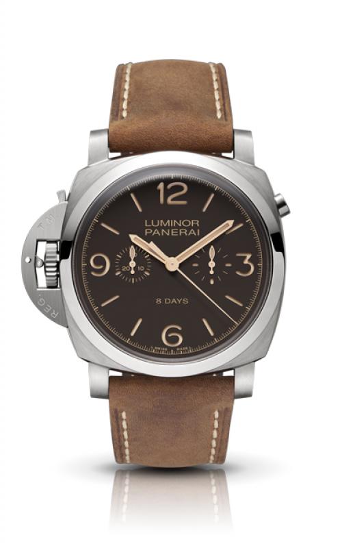 Panerai 2014 Watch PAM00579 product image