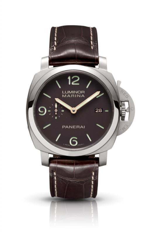 Panerai Luminor 1950 Watch PAM00351 product image