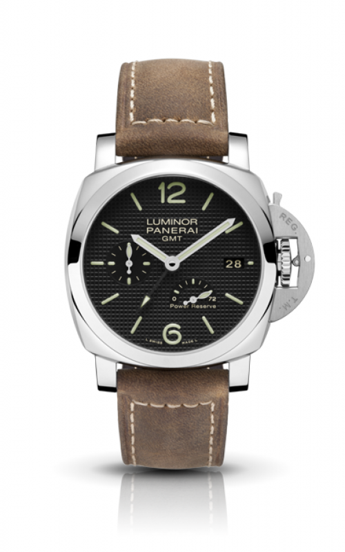 Panerai Luminor 1950 Watch PAM00537 product image