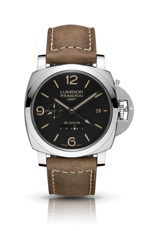 Panerai Luminor 1950 Watch PAM00533 product image