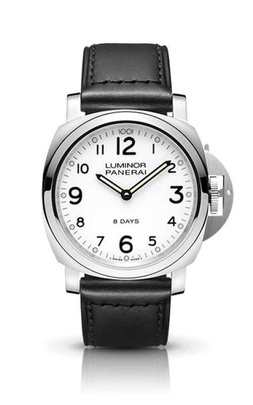 Panerai Luminor Watch PAM00561 product image