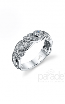 Parade Hera Wedding Band BD3089A product image