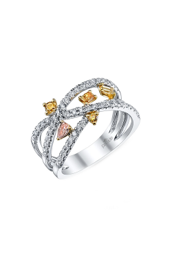 Parade Reverie Fashion Ring BD3069A-FD product image