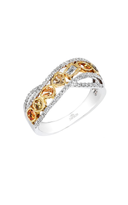 Parade Reverie Fashion Ring BD2764A-FD product image