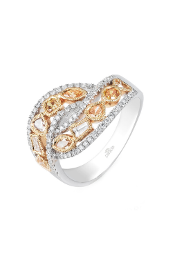 Parade Reverie Fashion Ring BD2763A-FD product image