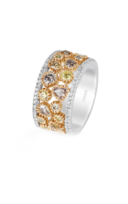 Parade Reverie Fashion Ring BD2465A-WYFD product image