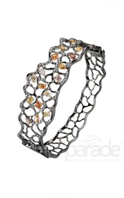 Parade Reverie Bracelet B2864A-FD product image
