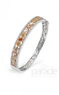 Parade Reverie Bracelet B2272A-FD product image