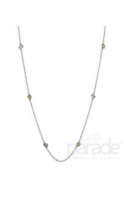 Parade Reverie Necklace N0053E-FD20 product image